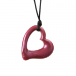 Miller Heart
